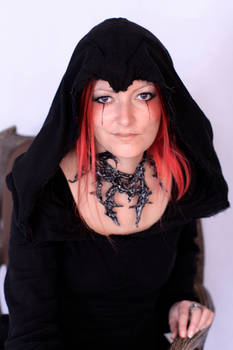 New ID - October 2015