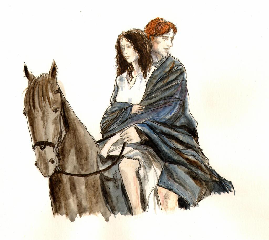 Image Result For Outlander Season