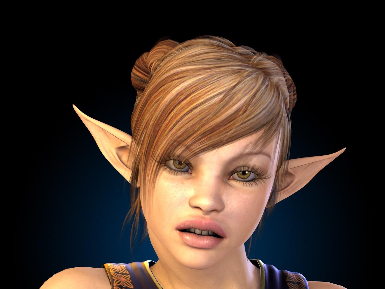 FFworkshop's Profile Picture