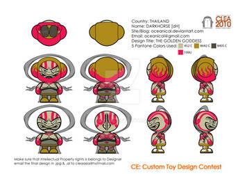 CLEA 2010 DESIGN