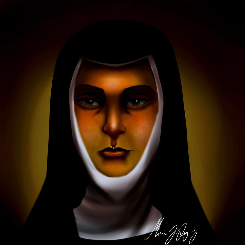 sor juana essay 2016-8-16 sor juana writes the answer is elegant and learnedly rhetorical spanish baroque style, and her quotations throughout the answer are all in original latin.
