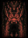 MOUTH OF HELL 2