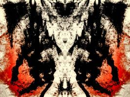 DONKEY DICK by WeirdDarkness
