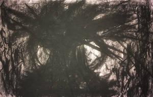 The Devil Presides by WeirdDarkness