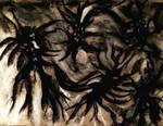 Bickering Demons