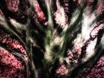 Untitled Dark Abstract