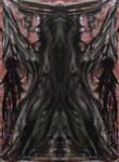 Untitled Demon