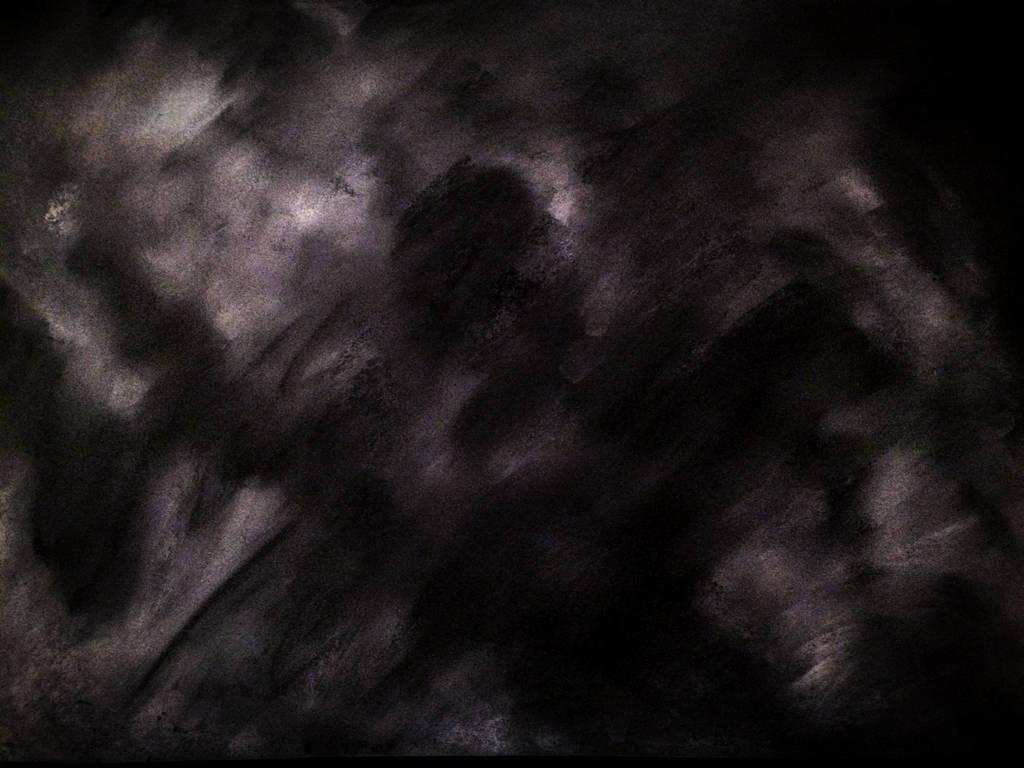 SINISTER by WeirdDarkness