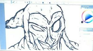 GustavoFTb's Profile Picture