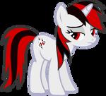 Fallout Equestria Blackjack