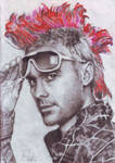 30 seconds to mars-my drawing