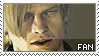 Leon Kennedy by HeOmaism