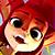 Spyro Reignited Trilogy - Elora
