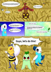 Chapter 3 pg 21