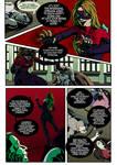 Depresso eng p.4 by AyaAsakura