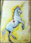 2015-01-09- Redroses by Skarbog