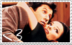 The Nanny stamp by xXLionqueenXx