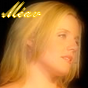 Celtic Woman - A New Journey - Avatar - Meav by xXLionqueenXx