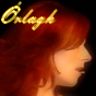 Celtic Woman - A New Journey - Avatar - Orlagh by xXLionqueenXx