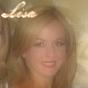 Celtic Woman - Original - Golden - Lisa by xXLionqueenXx