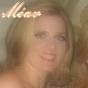 Celtic Woman - Original - Golden - Meav by xXLionqueenXx
