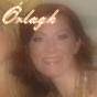 Celtic Woman - Original - Golden - Orlagh by xXLionqueenXx