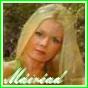 Mairead green avatar by xXLionqueenXx