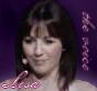 Lisa - The Voice - Avatar by xXLionqueenXx