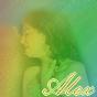 Alex - True Colors - Avatar by xXLionqueenXx