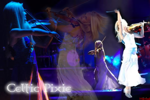 Mairead Banner for me by xXLionqueenXx