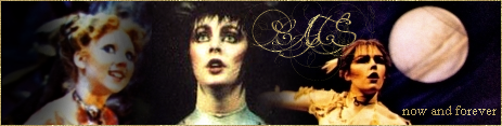 My OLC banner by xXLionqueenXx
