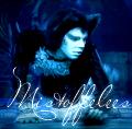 Mistoffelees avatar by xXLionqueenXx