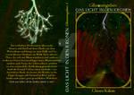 DAS LICHT IN DEN KRONEN - Paperback Layout by xXLionqueenXx