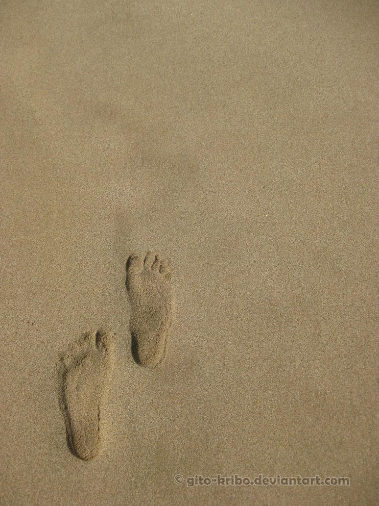 Step by Step by gito-kribo