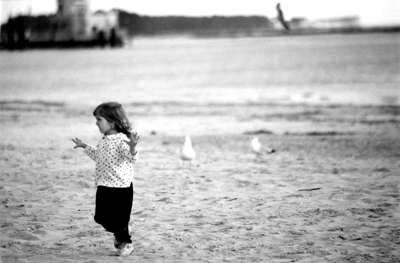 Biloxi Beach 01 by fingers2002