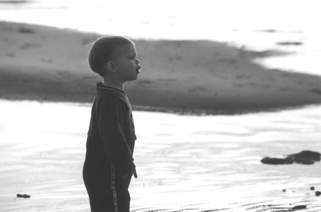 Biloxi Beach 02 by fingers2002