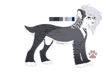 .: Felidae Adoptable [CLOSED] :.