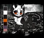 .: Felidae Auction :. [CLOSED]