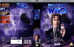 Doctor Who - The Eighth Doctor Adventures 1