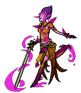 calelelele_by_agentmoore-dbvzaz2.png