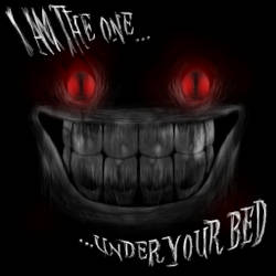 Under your Bed by Omilieh