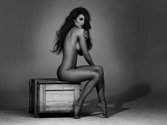 Peter coulson Normal magazine