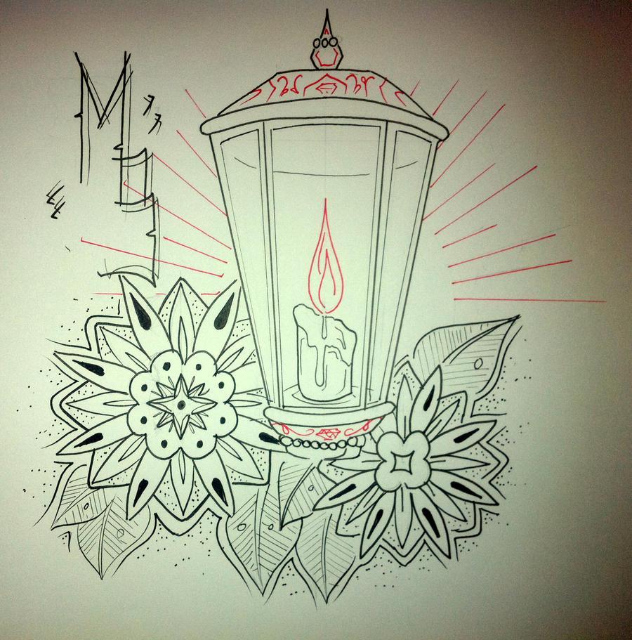 New School Cartoon Tattoo Drawings Viewing Gallery