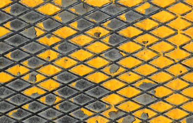 Free High Resolution Metal Texture