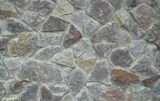 Free High Quality Wall Textures