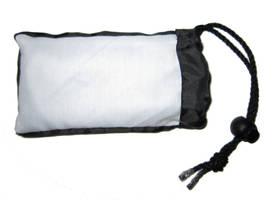 Hueco Mundo camera bag by the-nerd