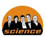 Science Alliance