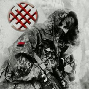 SofiaShevchenko's Profile Picture