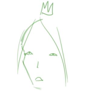 nraza's Profile Picture