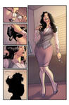 Morning Glories 11 page 27